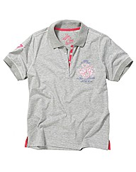 Joe Browns Ladies Polo Shirt