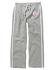 Ladies Joe Browns Jog Pants 28in