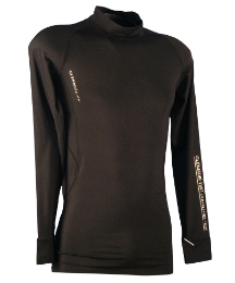 Glenmuir Baffin Long Sleeve Base Layer