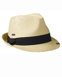 Kangol Straw Hat