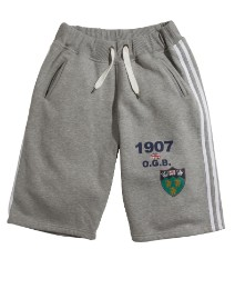 Old Glory Sweat Shorts