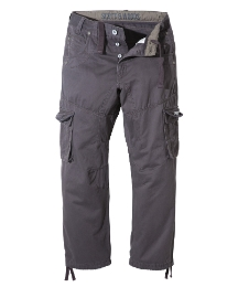 Scott & Woods Cargo Pants Length 29in