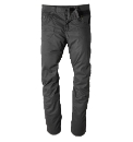 Hamnett Mens Jeans 31 inches