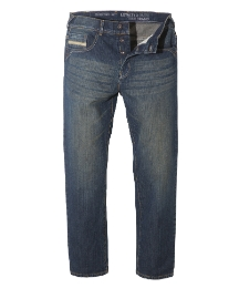 Loyalty & Faith Mens Jeans Length 31in