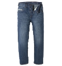 Loyalty & Faith Mens Jeans Length 33in