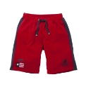 Santa Monica Sweat Shorts