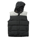 Jacamo Gilet