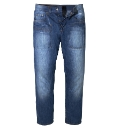 Jacamo Front Pocket Mens Jeans Length 29