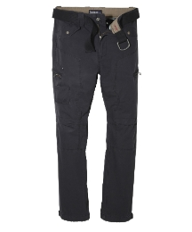 Flintoff by Jacamo Cargo Pants 33in