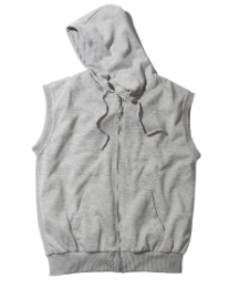 Jacamo Fleece Gilet