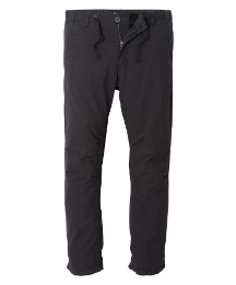 Jacamo Drawcord Pants Length 29in