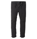 Jacamo Drawcord Pants Length 33in