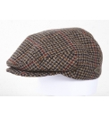 Bailey Tweed Hat