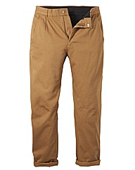 Label J Mens Chinos 31 inches