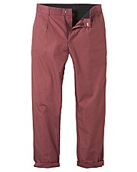 Label J Mens Chinos 33 inches