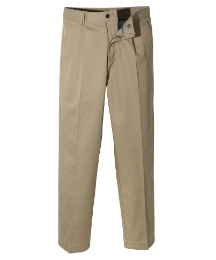 Rogers&Sons Summer Trousers Length 33in