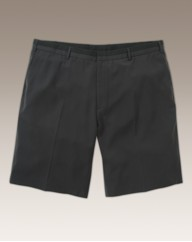 Jacamo Formal Shorts