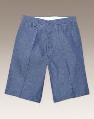 Roger & Son Mens Shorts