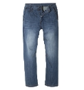Ringspun Mens Jeans 33 inches