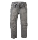 Mish Mash Mens Jeans 33 inches