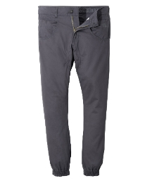 Rock & Revival Mens Chinos 29 inches