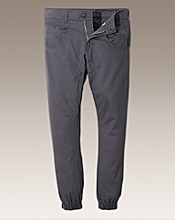 Rock & Revival Mens Chinos 31 inches
