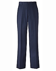 Jacamo 5 Pocket Trousers 29 inches