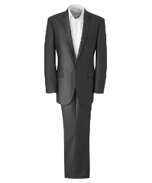 Jacamo Fashion Suit
