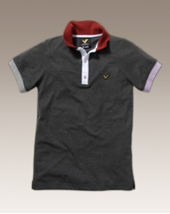 Voi Goal Polo Shirt