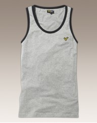 Voi Mens Scooter Vest