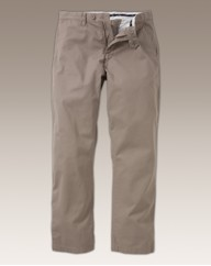 Ben Sherman Chino Trousers Length 34In