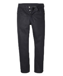 Flintoff by Jacamo Jeans Length 35In