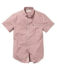Penguin Short Sleeve Shirt