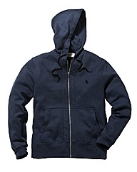 Penguin Hoodie