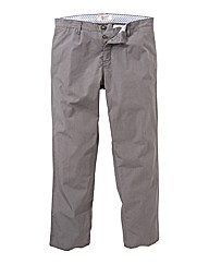Penguin Chinos 33 inches