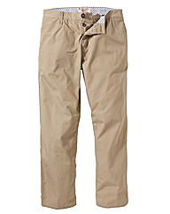 Penguin Chinos 29 inches