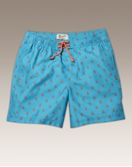 Penguin Swim Shorts