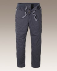 Nickelson Chinos 32 inches