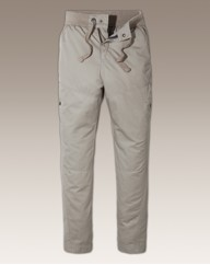 Nickelson Chinos 34 inches