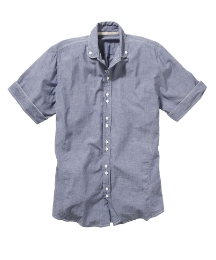 Label J Mens Shirt Long