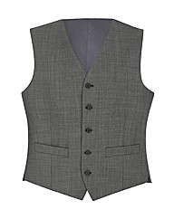 Flintoff by Jacamo Waistcoat