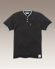 Nickelson Polo Shirt Regular