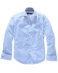 Guide Clothing Plain Shirt