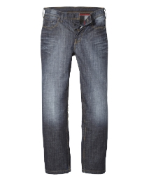 Flintoff by Jacamo Jeans Length 33in