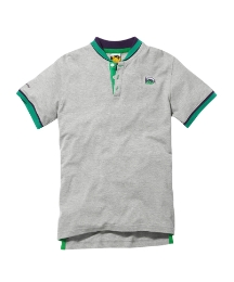 DrunknMunky Polo Shirt