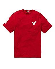 Voi Wynd T-Shirt Long