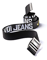 Voi Buck Webbed Belt