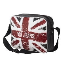 Voi Union Jack Bag
