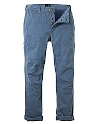 Label J Worker Chinos 29 inches