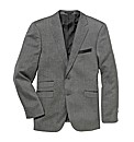Jacamo Blazer